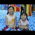 Kaycee & Rachel In Wonderland Net Worth