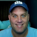 TheShoeNice Net Worth