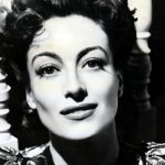 Joan Crawford Net Worth