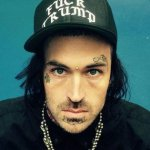 Yelawolf Net Worth