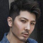 Guy Tang Net Worth