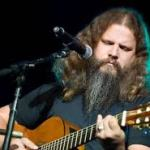 Jamey Johnson Net Worth