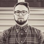Andy Mineo Net Worth