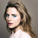 Brit Marling Net Worth