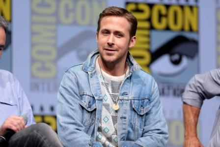 Ryan Gosling Net Worth 2019 | The Notebook Fame