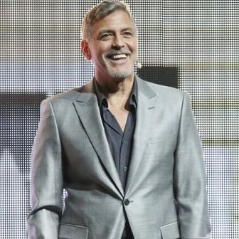 George Clooney Net Worth 2019 | Increased by 52% ...