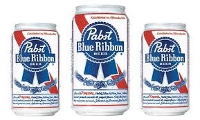 C'mon, it did win the blue ribbon.....119 years ago