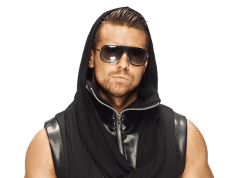 The Miz Net Worth - WWE Wrestler, Actor