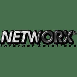 Web Design & Internet Provider Foligno Umbria