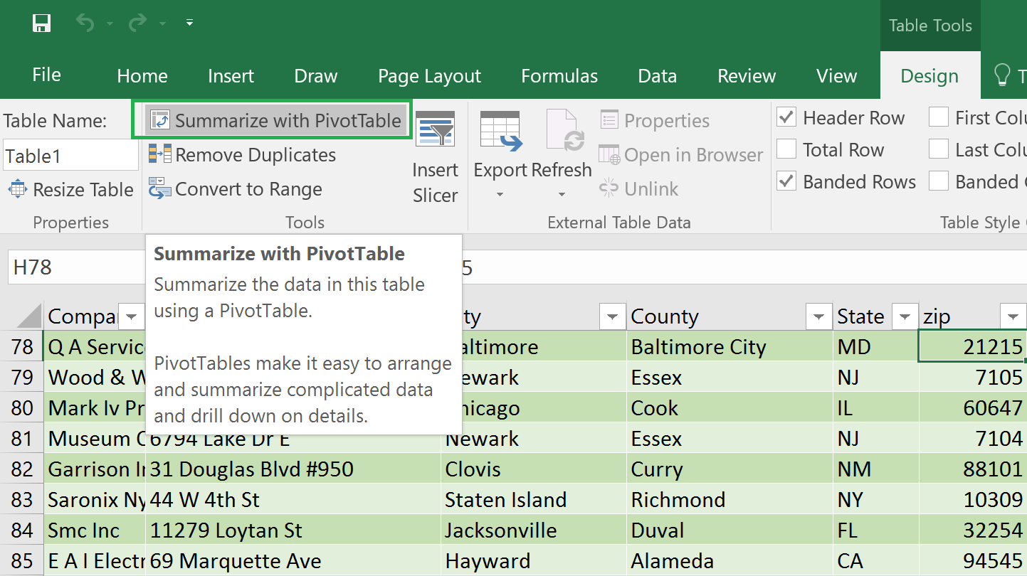 Ways To Export Data From Excel To A Sharepoint List