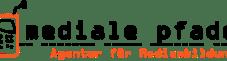 mediale-pfade-agenturfuermedienbildung