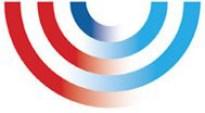logosmall-Netzach