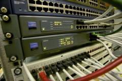 NSA-Server