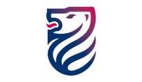 Logo-LKH-2020-Presse©Landkreis Harburg