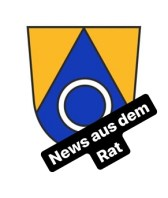 Wappen Gemeinde - News aus dem Rat©Gemeinde Neu Wulmstorf