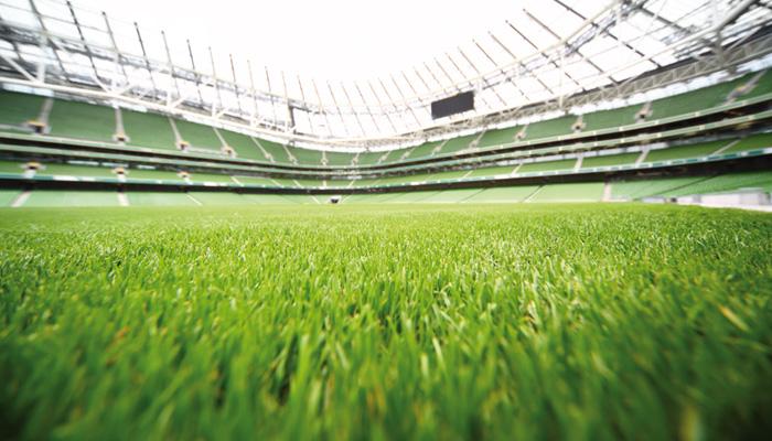 startseite_slide_stadion