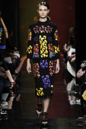 tmp_peter-pilotto-rtw-fw2014-runway-27_121049962081.jpg_promotions_feature_tn-1552268801