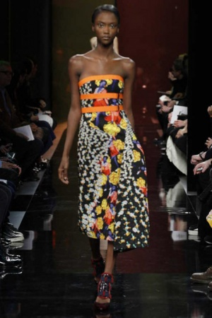 tmp_peter-pilotto-rtw-fw2014-runway-39_121057937864.jpg_promotions_feature_tn1510573844