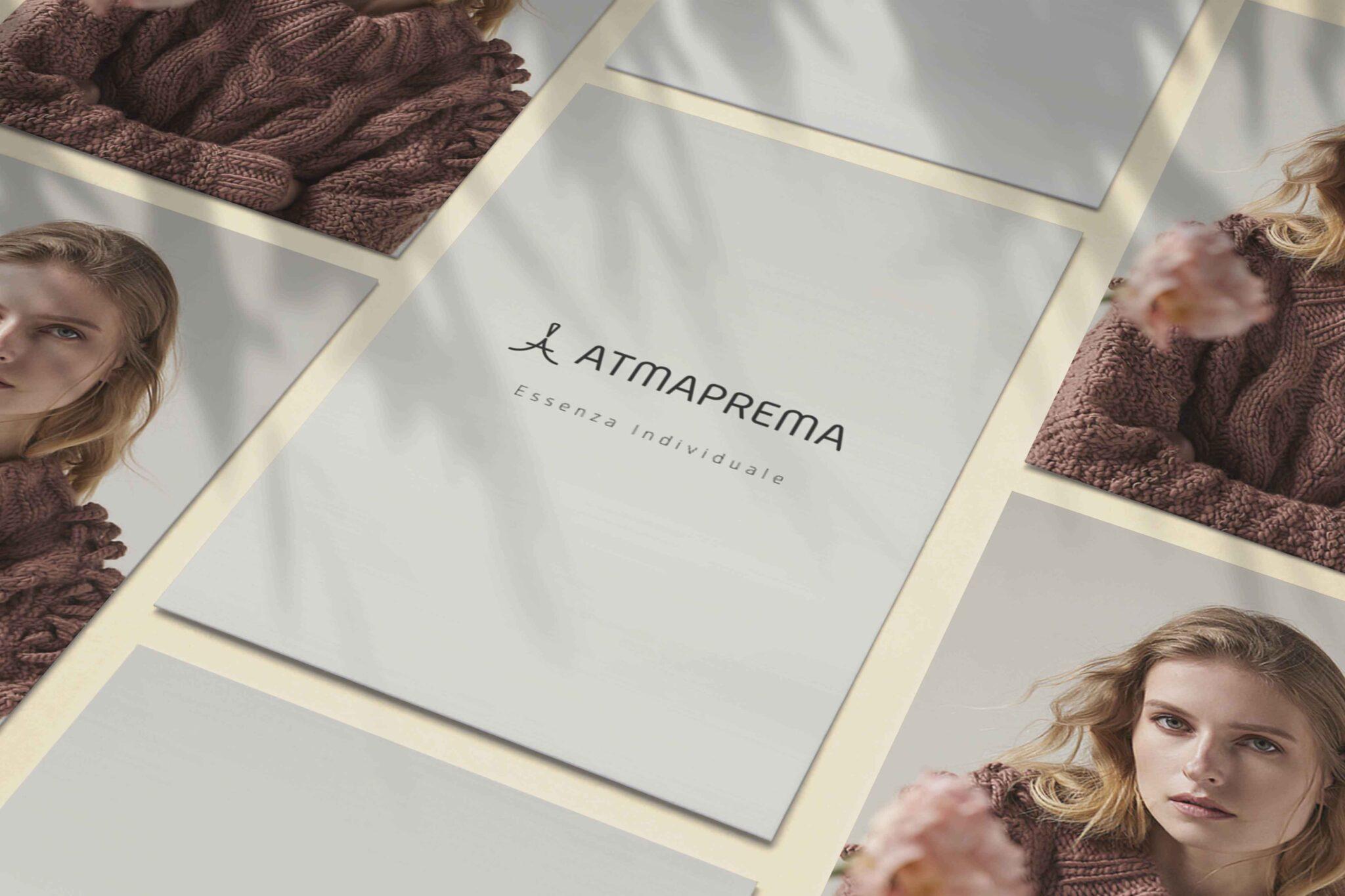 Atmaprema presentation