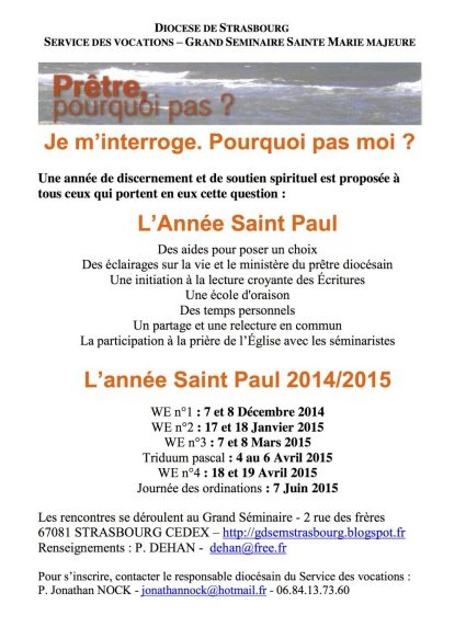 Tract ASP 2014-15 A5