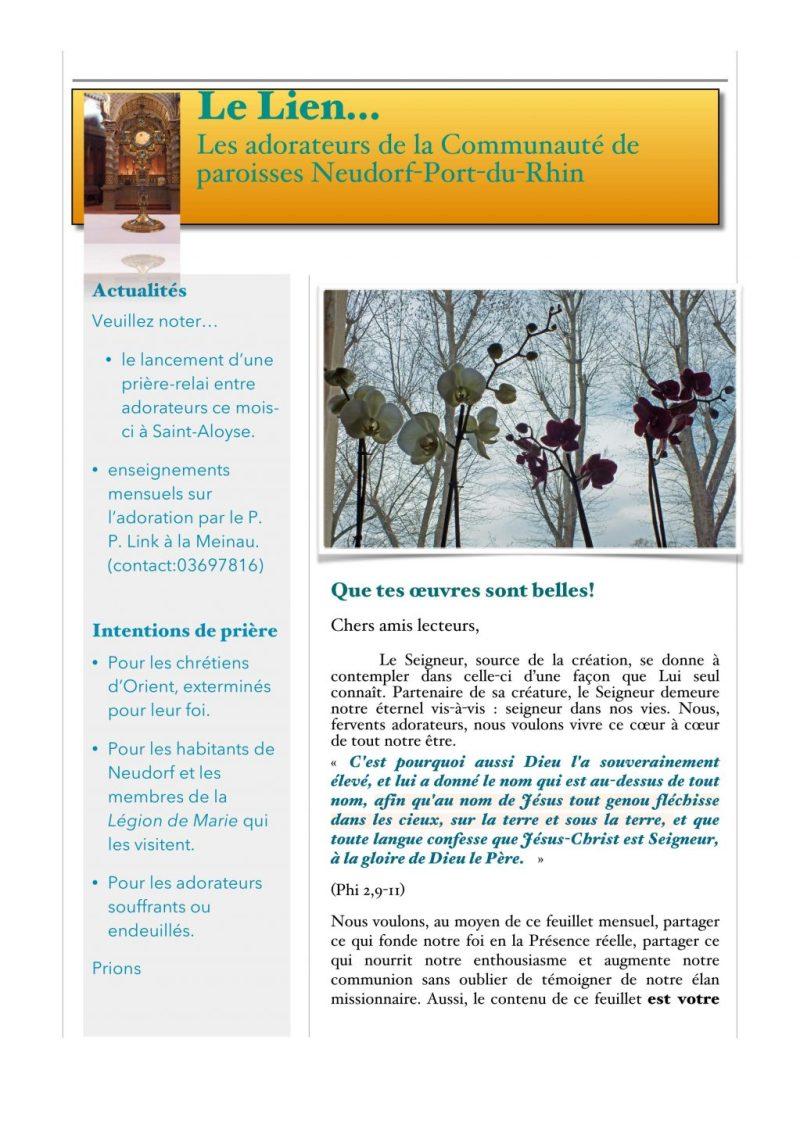 feuille mensuelle novembre 2014_01