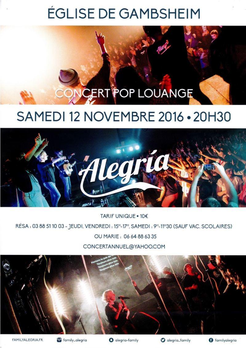 alegria-concert-12-novembre-2016