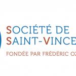 Quête des Conférences S.-Vincent-de-Paul