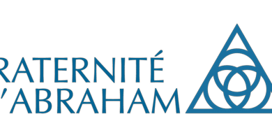 Invitations Fraternité d'Abraham : une conférence et un pélérinage