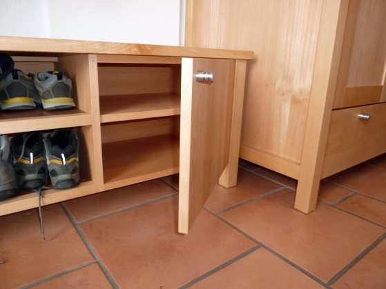Detail-Schuhschrank-bearbeitet