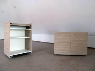 Pult-und-Sideboard-bearbeitet