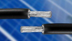 Aluminium-Erdkabel: Kupfer oder Alu
