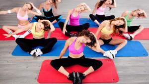 Fitness-für-Körper,-Geist-und-Seele
