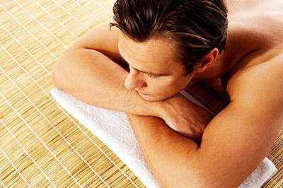 die sauna insel kur oder erlebnisurlaub neueinfo. Black Bedroom Furniture Sets. Home Design Ideas