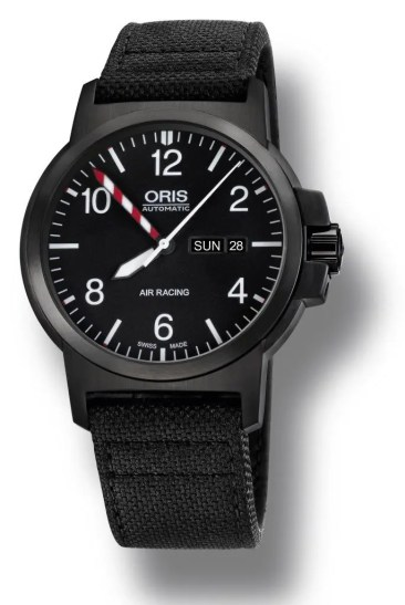 Oris Air Racing Edition III