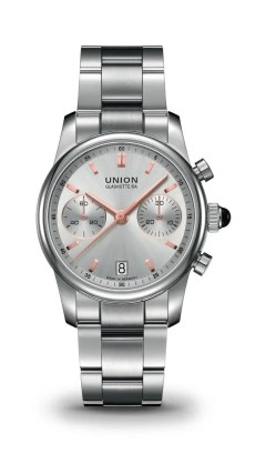 Union Glashütte_Seris Chronograph_D004.227.11.031.01