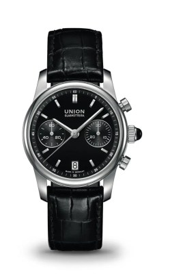 Union Glashütte_Seris Chronograph_D004.227.16.051.00