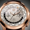Girard Perregaux LD_Traveller_WW.TC_Pink_Gold