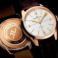 Jaeger LeCoultre Geophysic Tribute to 1958