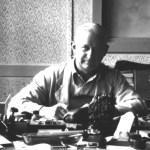 3. Mühle- Generation - Hans Muehle