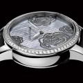 Girard Perregaux_Cat's_Eye_Bloom