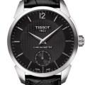Tissot T- Complication Chronometer