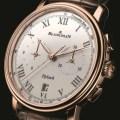 Blancpain Pulsometer Chronograph 6680F-3631-55B