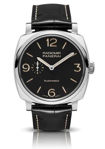 Panerai 1940 PAM00572
