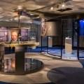 Breguet-Ausstellung-Cite du Temps Genf
