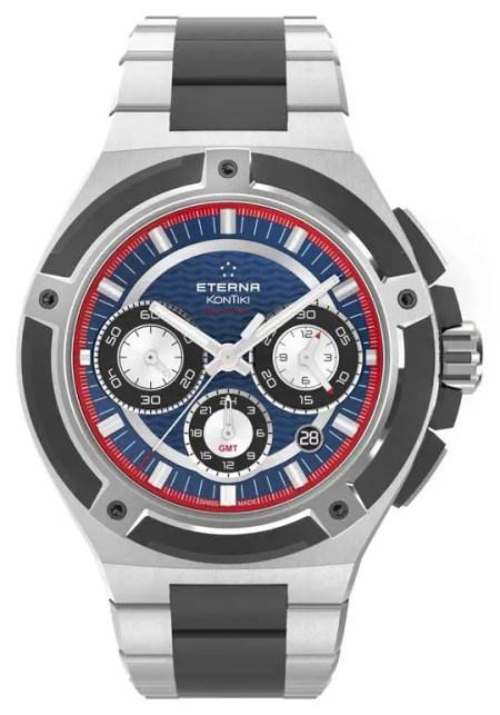 Eterna-Royal-KonTiki-Chronograph-GMT---7760.42.80