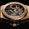 Hublot Big Bang Tourbillon Power Reserve Indikator_405.OX.0138.LR-SD-HR-W