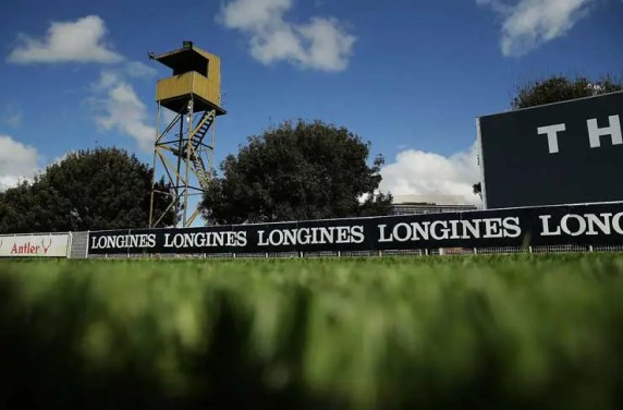 Longines-Positioning-System Technk