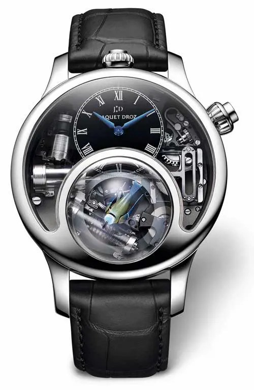 Jaquet-Droz_The-Charmin-Bird_J031533240