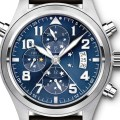 IW371807_Pilot's-Watch