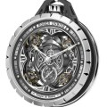 Roger Dubuis EX58_101_PocketWatchS